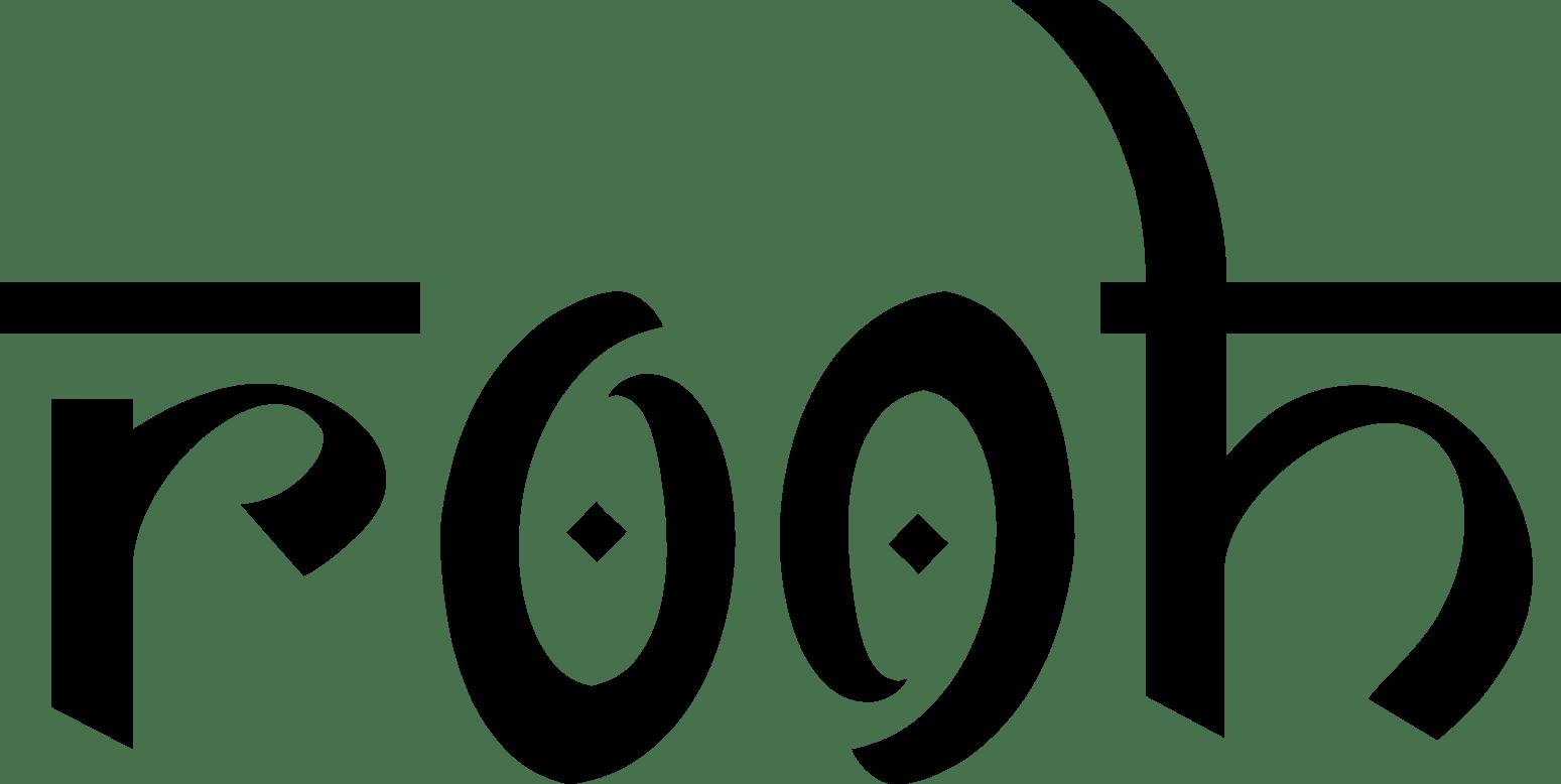 rooh band india logo