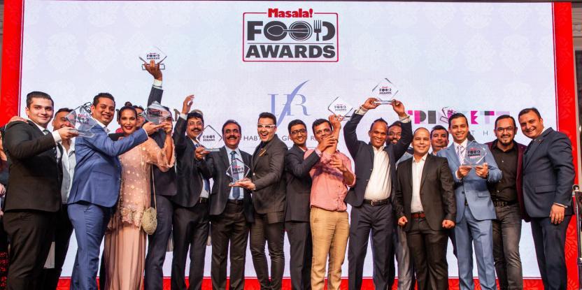 Masala-Food-Awards