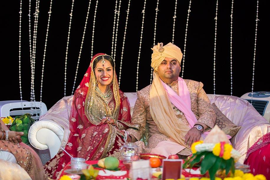 destination wedding of aditee_gope